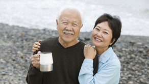 What To Do When Mom Or Dad Refuses To Move Into A Senior Living Facility When They Need The Help