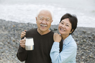 Are You Planning for Long-Term Care in Your Retirement? You Should Be, and Here's How