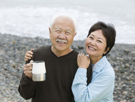 Estate Planning and Equity Release