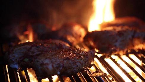 Hattie Marie S Texas Style Barbecue Best Barbecue In Atlanta