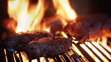 Cot House Inn BBQ Grill