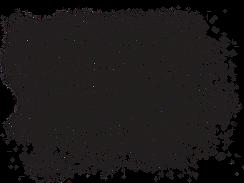 Dot Paint Splatter