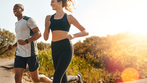 6 Reasons To Get A Personal Fitness Coach