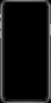 Handy Bildschirm
