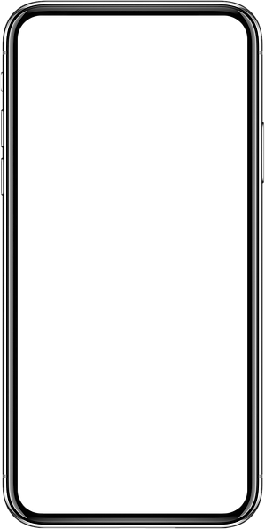 Phone Screen