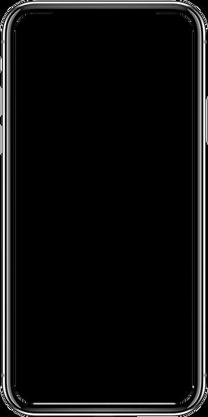 Phone Screen