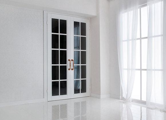 Производство дверей | продажа дверей | финансовая модель бизнес плана