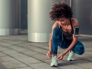 Doit-on être flexible ou rigide pour développer des habitudes solides?