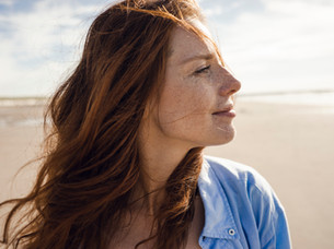Malattia da reflusso gastro-esofageo: consigli pratici