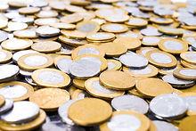 bankacılık ve finans elektronik güvenlik çözümleri