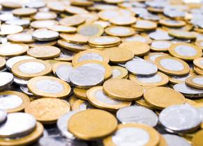 Как с 2021 года рассчитать налог на проценты по вкладам свыше 1 млн. руб