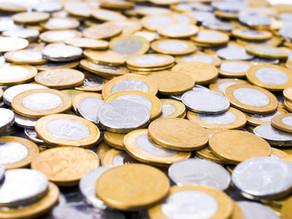 Какой код указывать ИП в платежном поручении при перечислении  собственных средств на свою карту