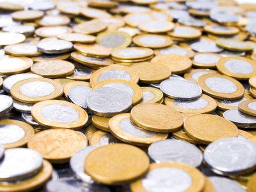 ¿CUÁLES SON LAS OBLIGACIONES MÍNIMAS EN MATERIA DE PLD/FT QUE DEBE CUMPLIR MI ENTIDAD FINANCIERA?