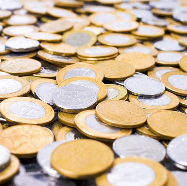 ניהול מחלקות כספים