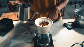 The Truth About Quality Coffee Part 2