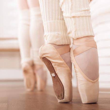 La música, el movimiento y la danza en Educación