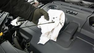 自動車整備工場様へ「推しのオイル」をご提案