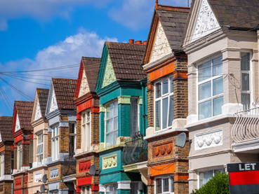 Are Rightmove shares worth buying?