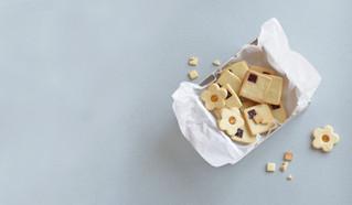 9/6 - Cookie Social