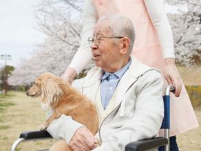 【議事録】健康寿命の延伸について 20年12月16日