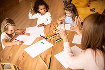 PL 9055/2017 - Isenção de tarifas bancárias para escolas públicas. Vote em CONCORDO para apoiar o parecer do relator que é favorável ao projeto de lei
