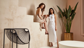 Top 5 Luxury Wardrobe Essentials for 2021 By Kamakhyaa