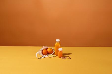 orange-healthy-juice