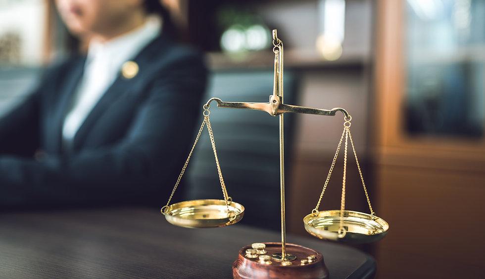 弁護士事務所