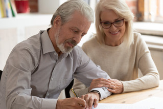 The 6 Essential Elements of a Good Estate Plan