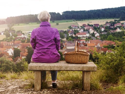 מהו הגיל הנכון לפרוש לפנסיה?