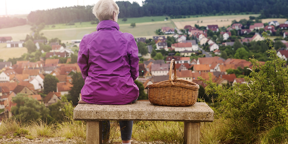 How to Deal With Loneliness —Hope and Help Is Here!
