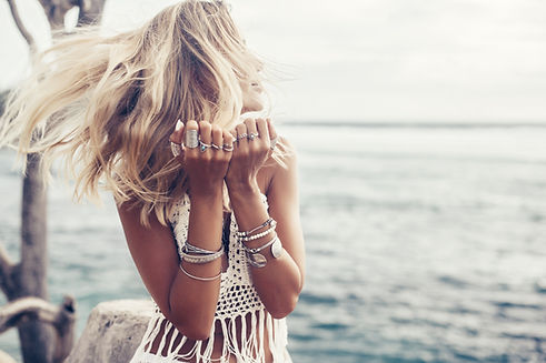 Bracelets femme Bijoux Hastrey, Bijouterie en ligne pas cher