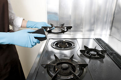 Oven-Cleaning-Services-0121-647-7203