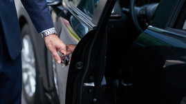 UK: Uber has lost a Supreme Court