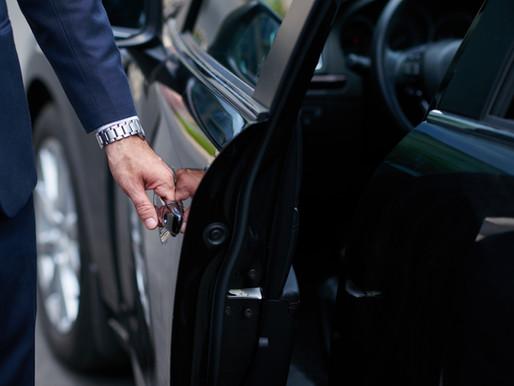 Les conséquences du retrait de permis et ce qui peut en découler