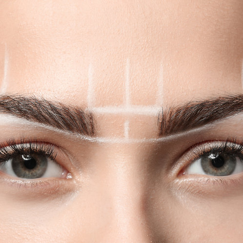 MICROBLADING FOR BEGINNERS COURSE (FULLY ACCREDITED)