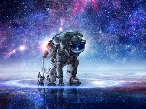 Рушится краеугольный принцип  эволюции человека. Может ли интеллект оказаться результатом симбиоза?
