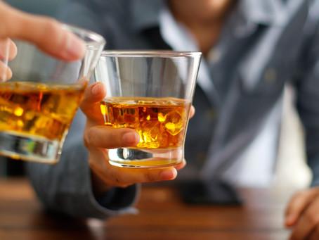 Featured Bourbon: Kavalan