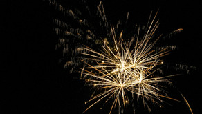 Tickets to Lonestar Fireworks Festival benefiting Foster's Home for Children on sale now.