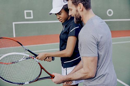 Tennis I