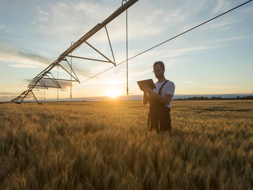 Νέος Αγρότης: Επιδότηση έως 40.000€