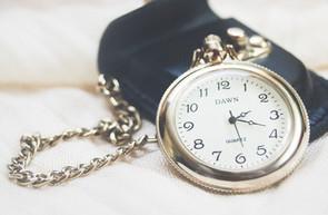 Jour 1️⃣2️⃣ : Mettez du positif dans votre vie en prenant du temps pour ...