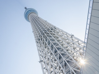 2021年 賃貸不動産市況(東京23区)
