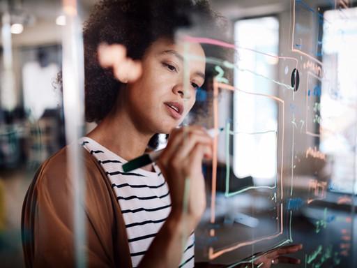 Por que você deve implementar a Gestão Estratégica em sua empresa?