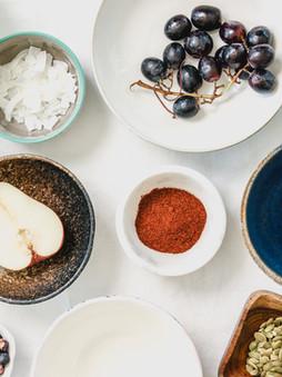 Día Internacional del Dulce de Leche: el ABC de nuestro producto dulce insignia