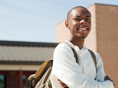 High School: você sabe a diferença entre escola pública e privada?