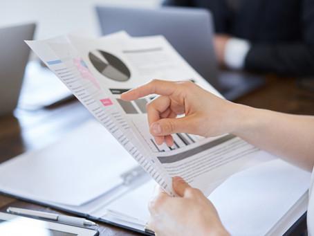 Défiscalisation : Il n'est pas trop tard pour réduire votre impôt 2021 !