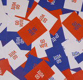 Vote! An Introduction to Teaching Children About Elections and Government
