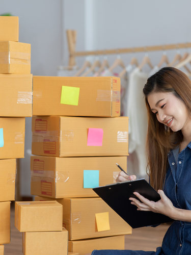 Inventory Management and Planning