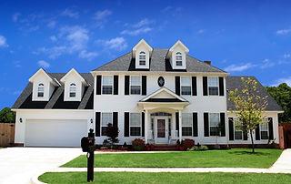 Residential Home in Okolona, Kentucky